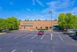 6505 Dublin Center Drive - Photo 12