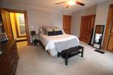 427 Kossuth Street - Photo 14