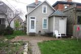 427 Kossuth Street - Photo 18