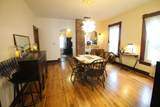 427 Kossuth Street - Photo 4