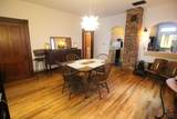 427 Kossuth Street - Photo 5