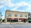 1435 Main Street - Photo 2