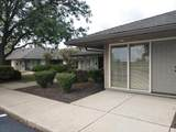 6631 Commerce Parkway - Photo 1