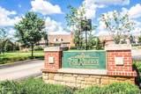 7805 Essex Gate Drive - Photo 43