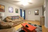 331 Fenway Road - Photo 4