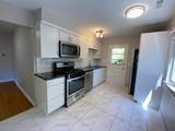 5252 Fenway Place - Photo 1