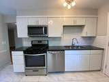 5252 Fenway Place - Photo 2