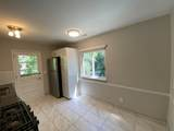 5252 Fenway Place - Photo 3