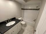 5252 Fenway Place - Photo 4