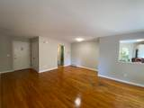 5252 Fenway Place - Photo 5