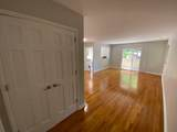 5252 Fenway Place - Photo 6