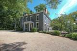 1874 Reynoldsburg New Albany Road - Photo 1