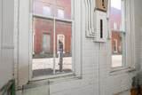 219 Columbus Street - Photo 52