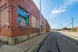 219 Columbus Street - Photo 8