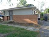 6191 Ambleside Drive - Photo 1
