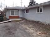 6191 Ambleside Drive - Photo 2