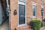 524 Pearl Street - Photo 1