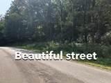 773 Crestrose Drive - Photo 2