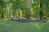 6699 Meadow Creek Drive - Photo 29