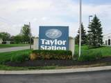 1010 Taylor Station Road - Photo 1