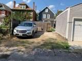 1711 Oak Street - Photo 45