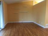 1073 Discovery Drive - Photo 4