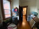 348 Stewart Avenue - Photo 13