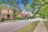 348 Stewart Avenue - Photo 18
