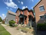 348 Stewart Avenue - Photo 2