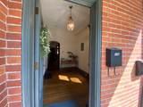 348 Stewart Avenue - Photo 3
