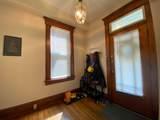 348 Stewart Avenue - Photo 4