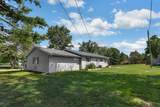 1155 Choctaw Drive - Photo 26