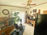 15266 Township Rd 493 - Photo 17
