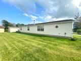 15266 Township Rd 493 - Photo 2
