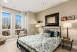 105 Riverview Street - Photo 14