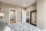 105 Riverview Street - Photo 15