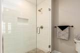 105 Riverview Street - Photo 18
