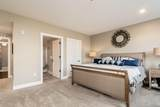 105 Riverview Street - Photo 23