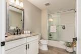 105 Riverview Street - Photo 24