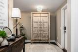 105 Riverview Street - Photo 25