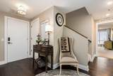 105 Riverview Street - Photo 26