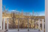 105 Riverview Street - Photo 28
