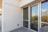 105 Riverview Street - Photo 31