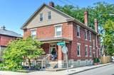 384 Sycamore Street - Photo 36
