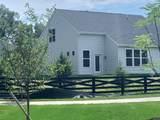 5844 Blanton Drive - Photo 4
