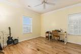 6236 Inishmore Lane - Photo 11
