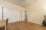 6236 Inishmore Lane - Photo 12