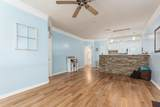 6236 Inishmore Lane - Photo 22