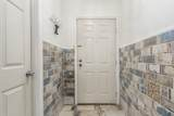 6236 Inishmore Lane - Photo 7