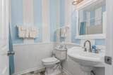 6236 Inishmore Lane - Photo 9
